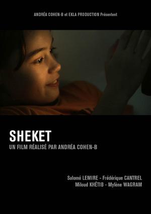 Sheket