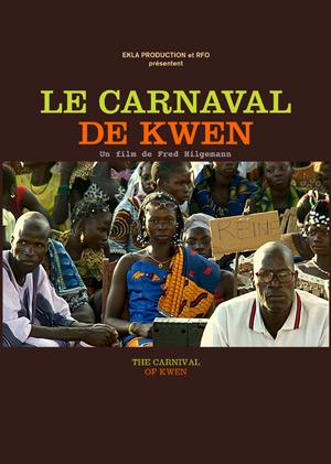 carnaval-de-kwen