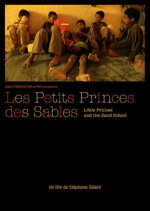 prince-des-sables