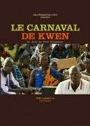 Le carnaval de Kwen