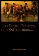 Les petits princes des sables