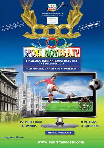 spormovie_festival