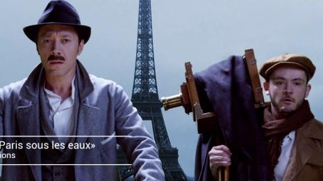 Paris_sous_les_eaux_diffusions
