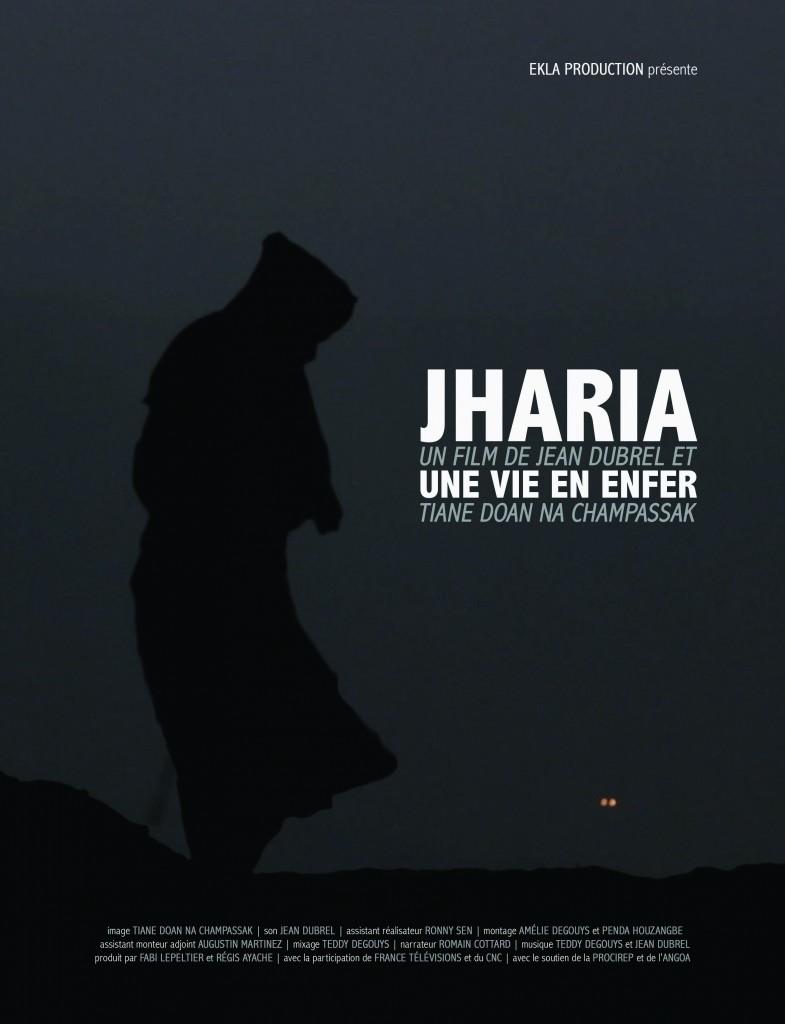 AFFICHE_JHARIA_3_aplati