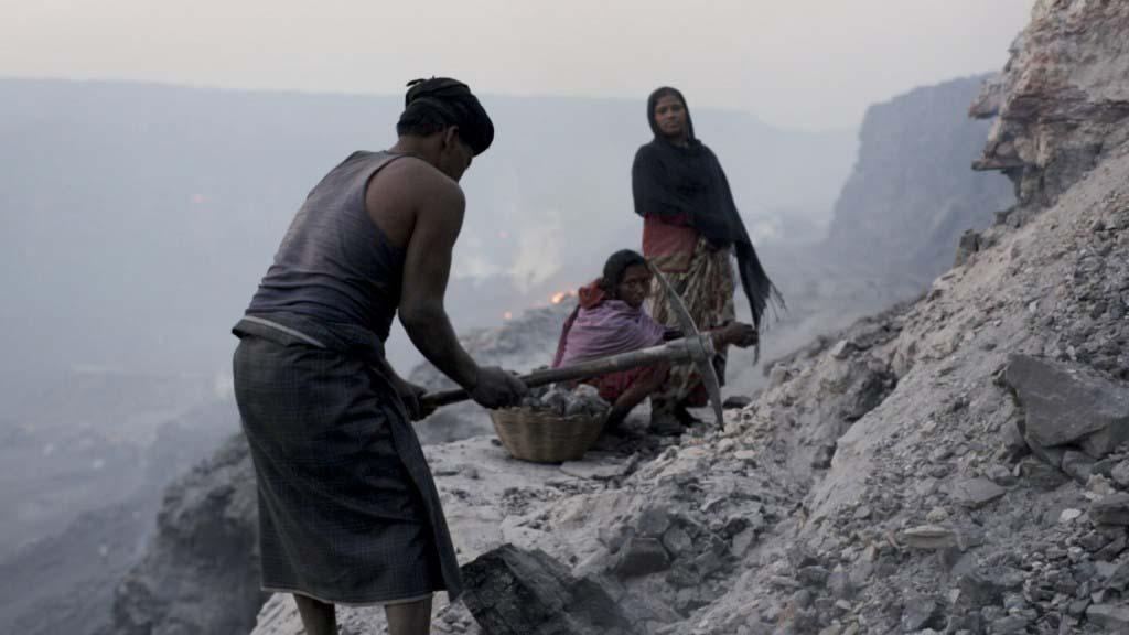 Mineursillégaux