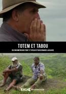 Totem & Tabou
