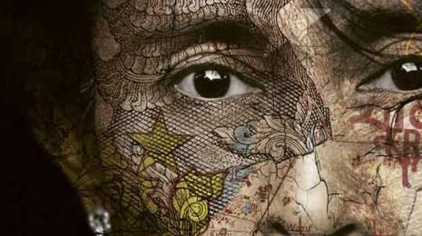 jharia_etonnants_voyageurs_sans_texte