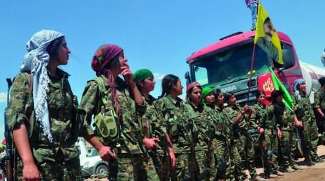 Kobane_diffusions