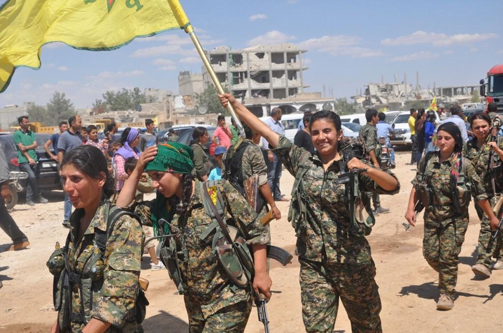 combattants-kurdes