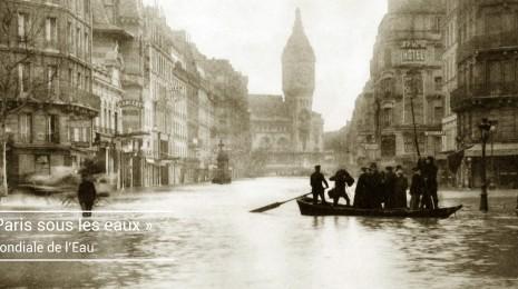 Journée_eau_créteil