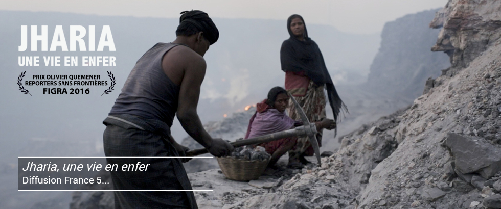 jharia_diff_France 5